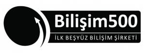 Boylam Market & Mağaza & Cafe & Restoran Otomasyonu