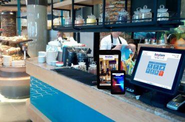 cafe otomasyonu cafe yazılımı cafe pos sistemi cafe adisyon sistemi cafe otomasyon programı fiyat cafe otomasyon sistemleri fiyat cafe otomasyon sistemi