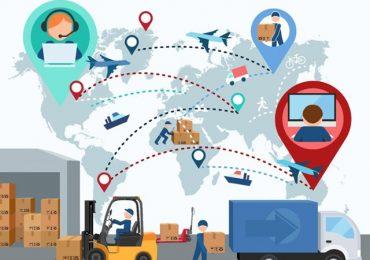 Dış ticaret mikro Jump Eray teknoloji eray.com.tr