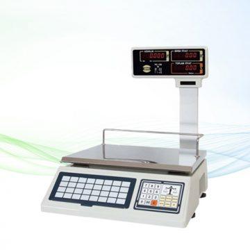 Densi PC-100 Market Terazisi Eray Teknoloji 1