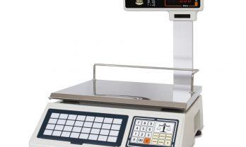 Densi PC-100 Market Terazisi Eray teknoloji 2