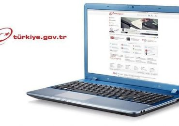 E-Devlet mikro jump ERay teknoloji Eray.com.tr
