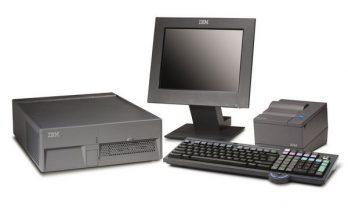 IBM-SurePOS-700_02