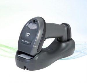 Motorola Li4278 (kablosuz)