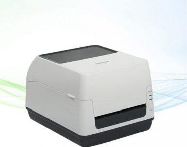 Toshiba B-FV4T