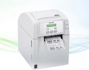 Toshiba TEC B-SA4-TP