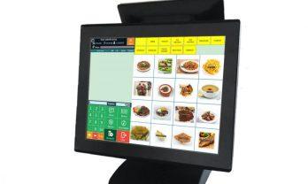 restoran adisyon otomasyon yazılım sistemi fiyat.png