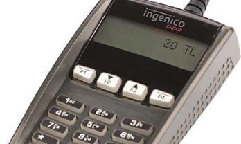 ingenico-ide280-yazar-kasa-uyumlu-pinpad-z