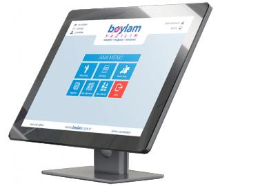 Boylam Cafe Yazılımı Boylam Cafe Pos Sistemi Boylam Cafe Adisyon Sistemi Boylam Cafe Otomasyon Sistemi Boylam Cafe Otomasyon Yazılımı Boylam Cafe Adisyon Programı