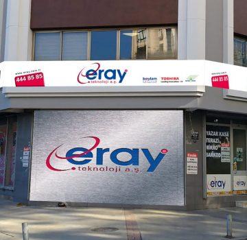 Eray İzmir 1200px