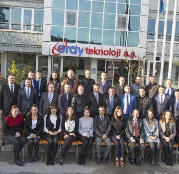 Eray Ankara 1200px Eray.com.tr