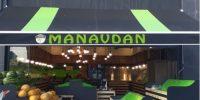 MANAVDAN : BOYLAM HIZLI SATIŞ- BCOM TERAZİ