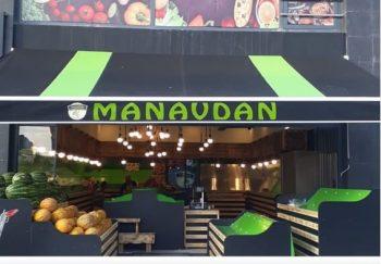 Manavdan Market-Boylam Hızlı Satış-bcom terazi-Mettler Toledo-1