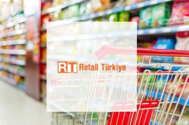 Retail Türkiye Dergisi kopya