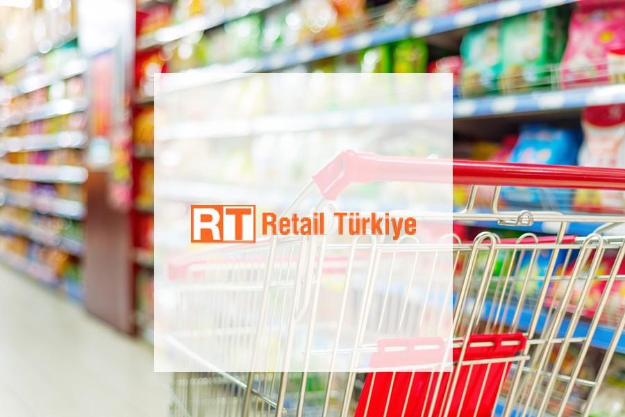 Eray Teknoloji'den büyüme atağı /Retail Türkiye Dergisi 1