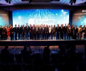 Eray-teknoloji-Bilişim-500-ödüllerinde-sahnede-2.jpg