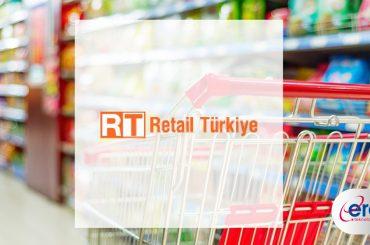 Retail-Türkiye-Dergisi-kopya