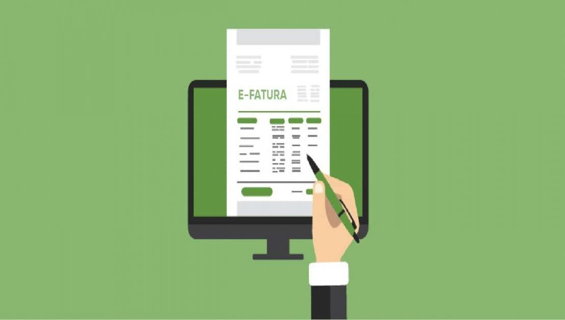 e-Fatura sorgulama işlemi nasıl yapılır?