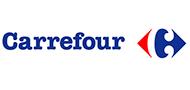 logo-carrefour190x90