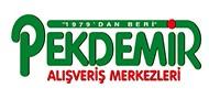 pekdemir-avm-1