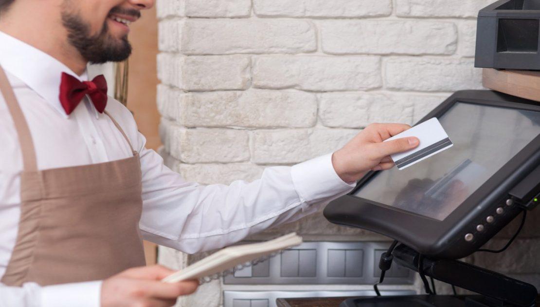 Restoran otomasyonu profesyonelleşmenin yolu