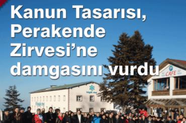 retail Türkiye Eray teknoloji eray.com.tr 10