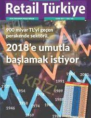retail Türkiye Eray teknoloji eray.com.tr 3