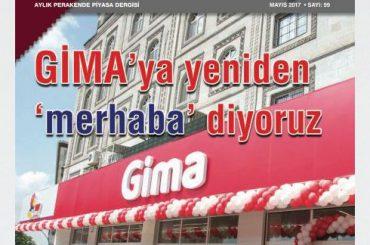 retail Türkiye Eray teknoloji eray.com.tr 4