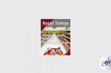 retail-Türkiye-Eray-teknoloji-eray.com_.tr-5