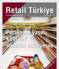 1 / 1 – retail Türkiye Eray teknoloji eray.com.tr 5.jpeg