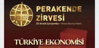retail Türkiye Eray teknoloji eray.com.tr 6