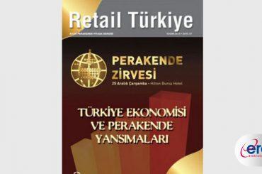 retail-Türkiye-Eray-teknoloji-eray.com_.tr-6 copy