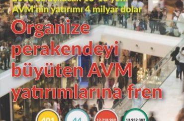 retail Türkiye Eray teknoloji eray.com.tr