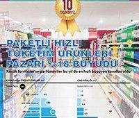 retail Türkiye eray teknoloji