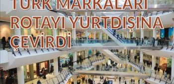 retail Türkiye eray.com.tr 18