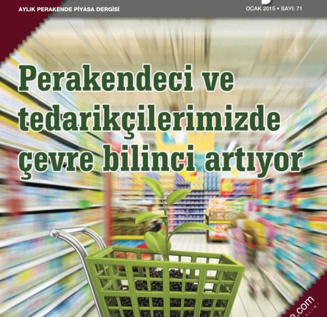 1 / 1 – retail Türkiye eray.com.tr.jpg