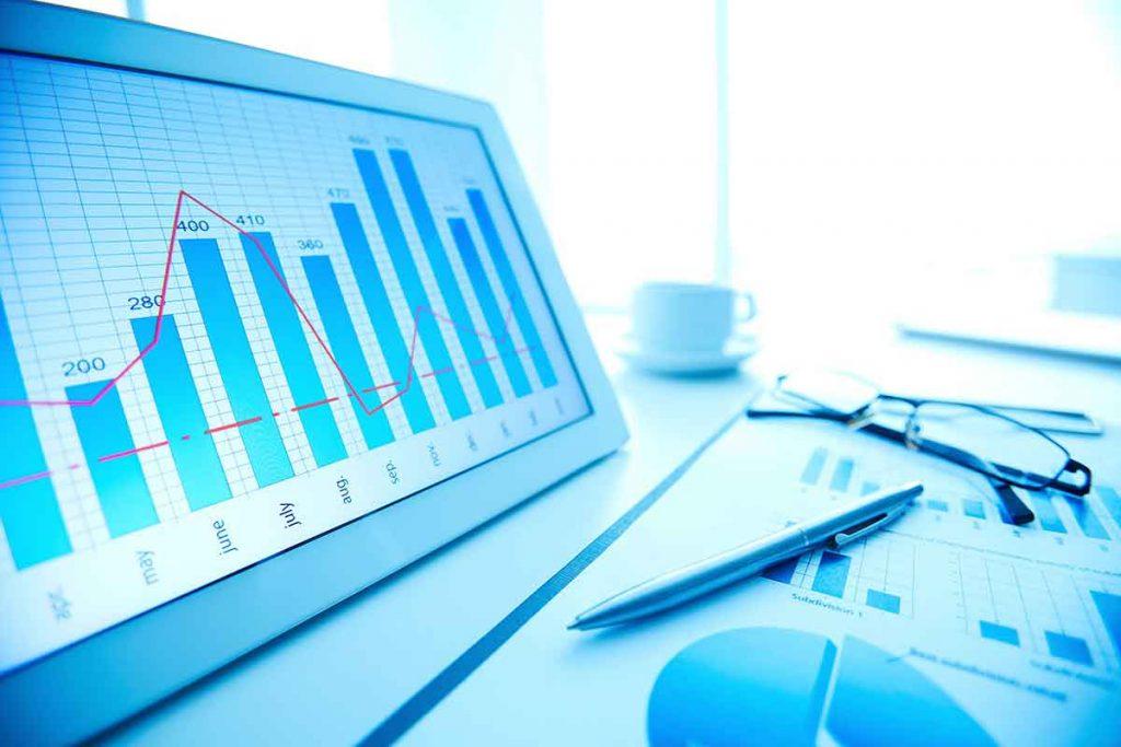 Ticari hayatta elektronik fatura işlemleriyle uğraşanlar Özel entegratör kavramını bilirler. Özel entegratörler özellikle firmaların dijital dönüşümlerinde son derece önemli rol üstlenirler.