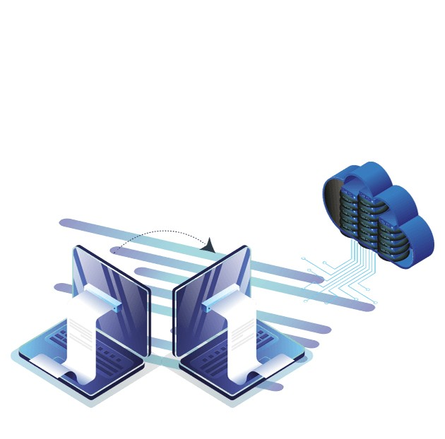E-Dönüşüm; E-Fatura & E-Arşiv & E-Defter & E-İrsaliye