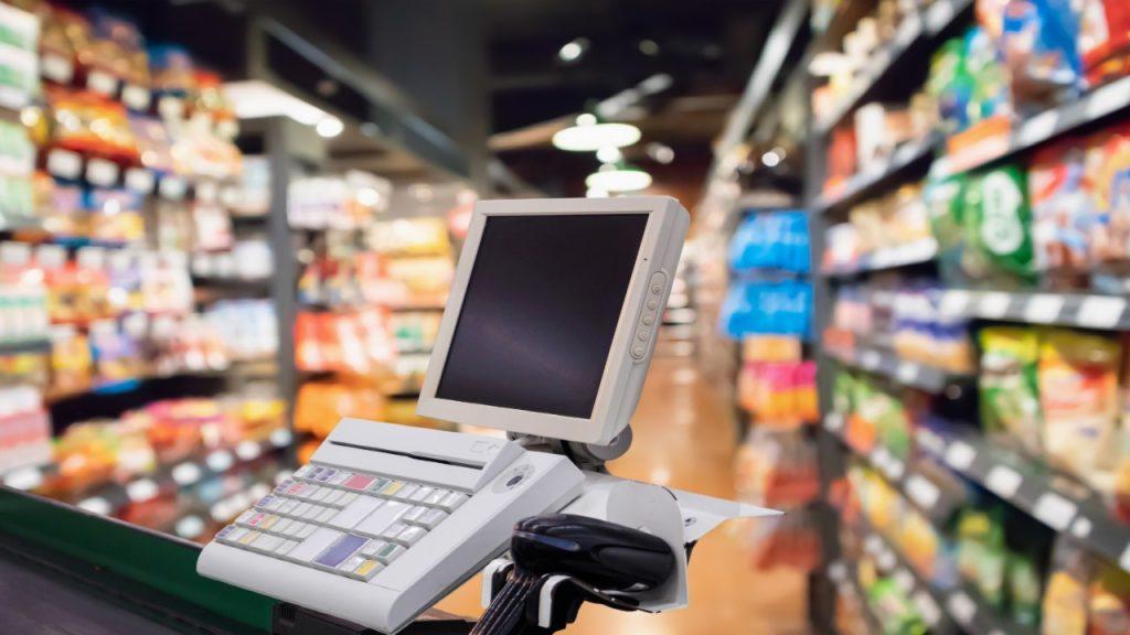 Pos cihazı fiyatları karşılaştırmasında dikkat edeceğiniz 5 şey
