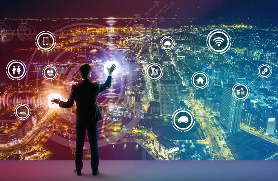 E-fatura diyalogo dijitalleşmenin getirdiği çözüm ortağınız