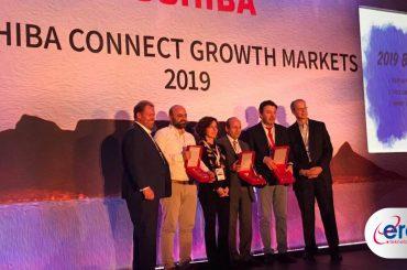 Toshiba-ödülleri-Güney-Africa-1110x630