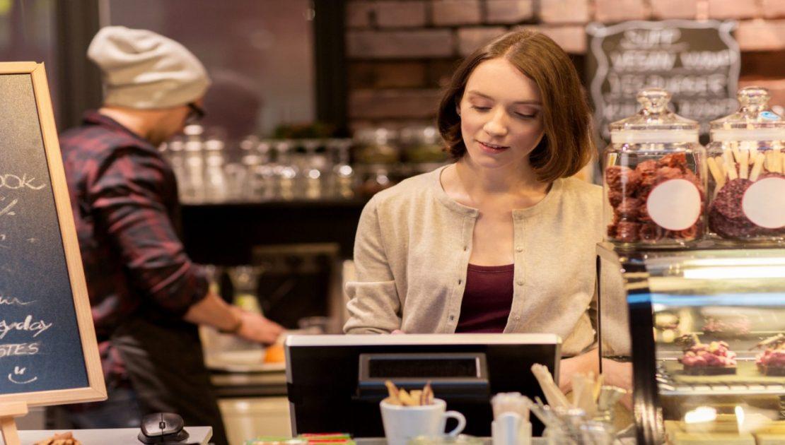 İşletmeniz için en iyi cafe adisyon programı seçme rehberi!
