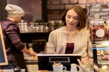cafe-adisyon-programi-eray-com-tr- (1)