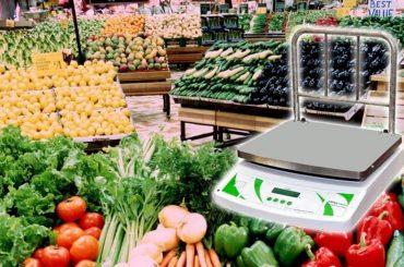 elektronik terazi fiyatları
