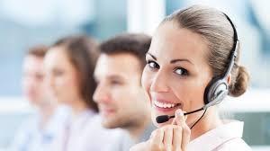 İngenico müşteri hizmetleri farklılığın 6 nedeni