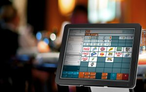 Restoran yazılımı seçmenin 7 kilit noktası