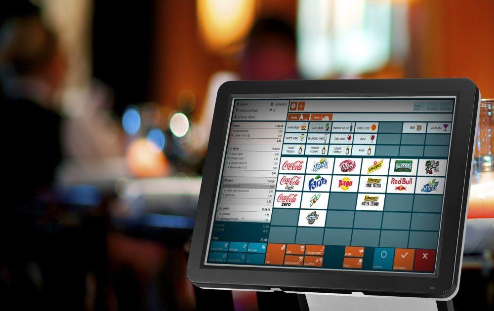 restoran otomasyonu programı fiyat