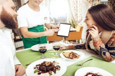 restoran programı ücretsiz