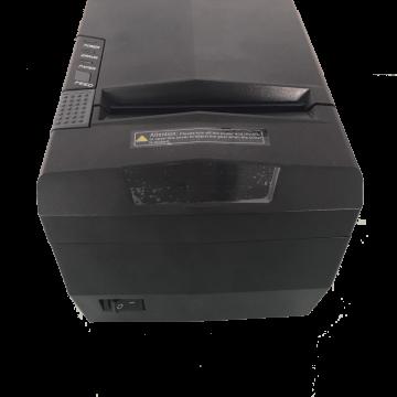 ETP 327 yazıcı-1