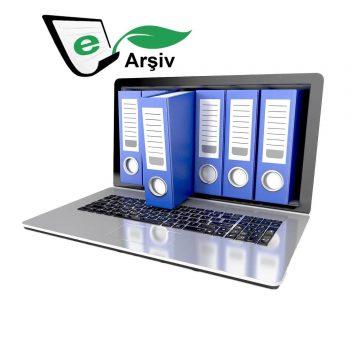 e-arşiv eray.com.tr görsel1